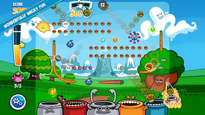 Download Papa Pear Saga Windows