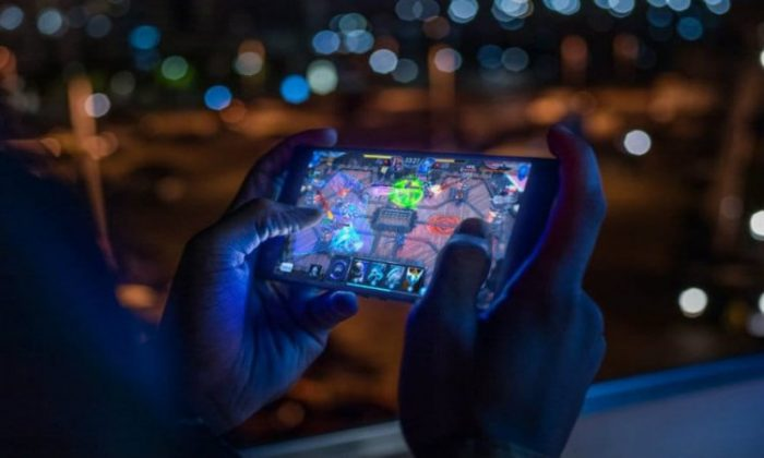 2021: The up and coming year for the Indian gaming industry