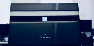 Microsoft To Merge SharePoint And OneDrive Portals