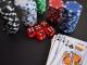 Poker Stars Poker Room Review