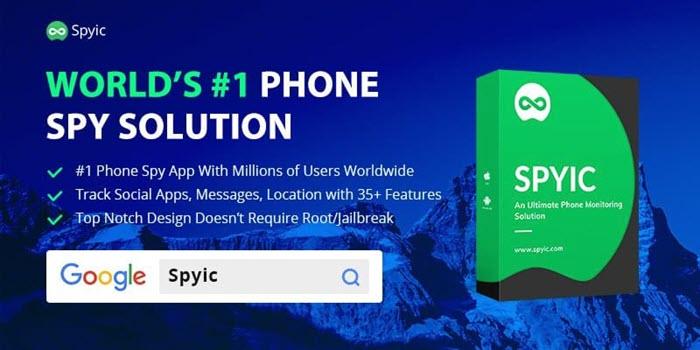Top 10 Whatsapp Hacker Online for Free