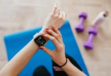 Best Weight Loss Apps of 2021