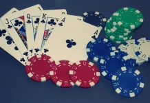 How to Up Your Online Poker Game