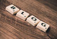 Blog Money-Making Machine