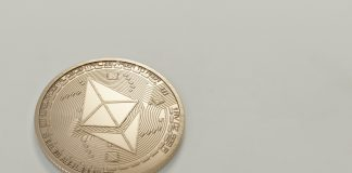 How To Buy Ethereum (ETH) in 2021?