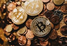 Sports Betting Through Bitcoin – Is It A Worthwhile Option?