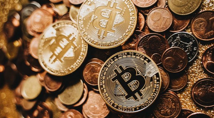 Top-Rated Benefits Of Bitcoin