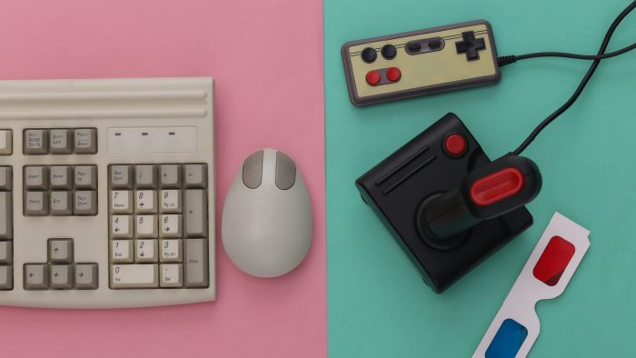 Best Old School Strategy Games That Are Still Fun to Play