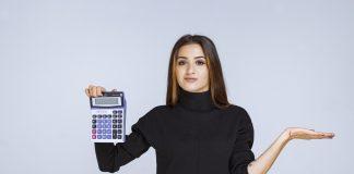 improve math skills programming