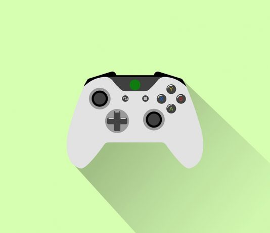 How Popular Is Xbox in Japan