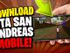 Play GTA San Andreas