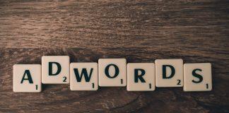 Hire AdWords management company