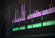 Automated Video Editing