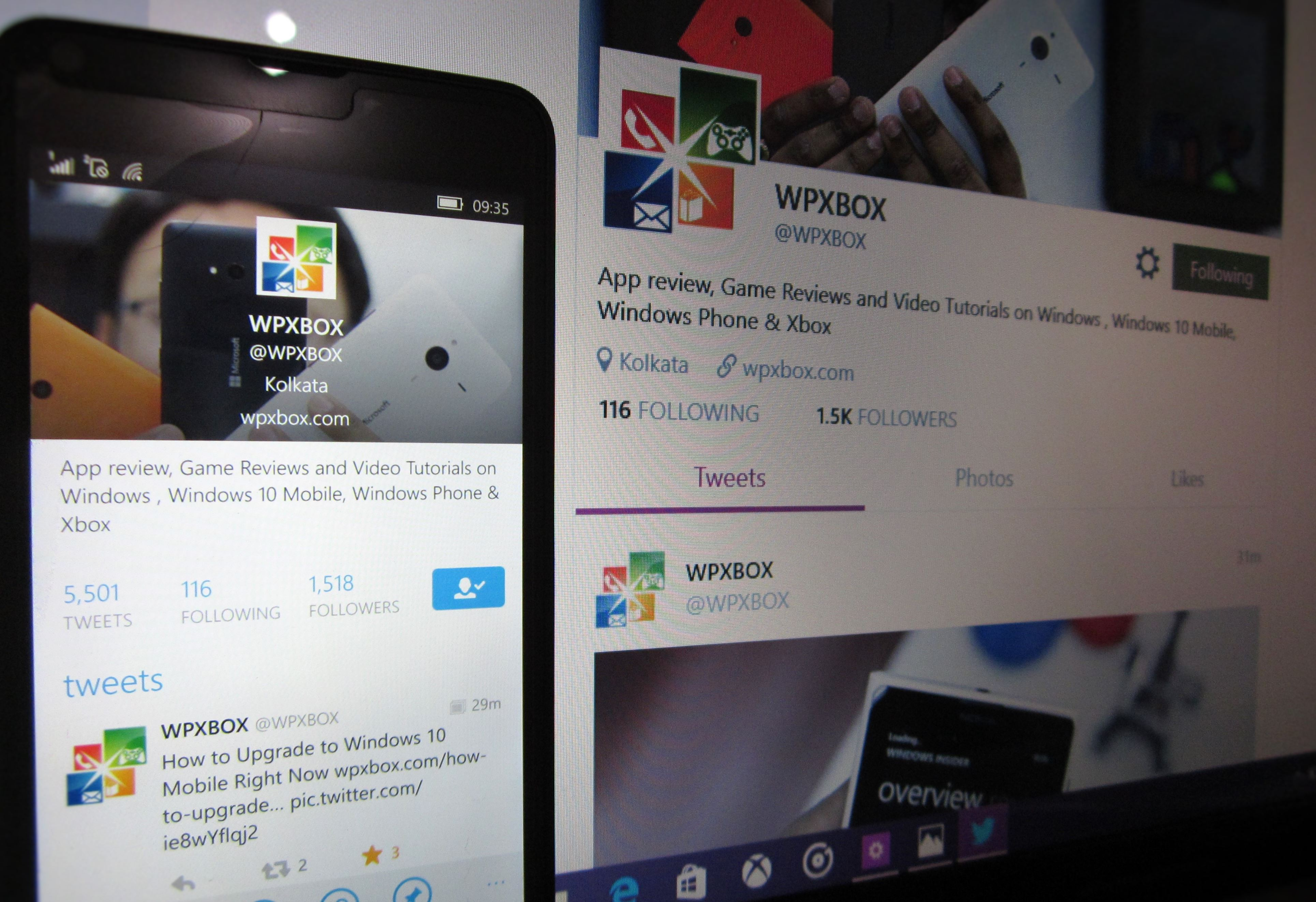 Best Twitter Apps for Windows 10 PC