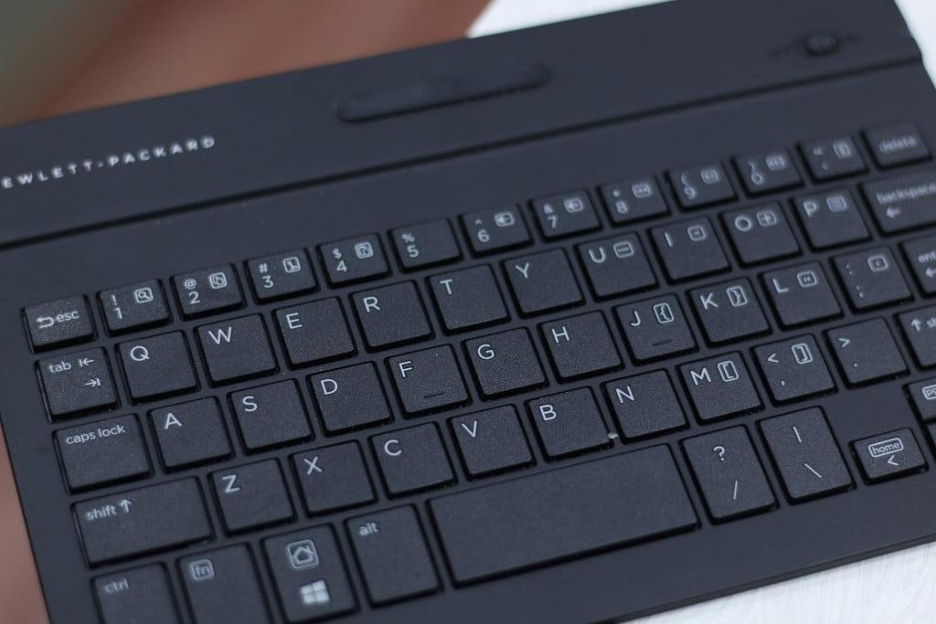 Bluetooth Keyboard T800 Closeip