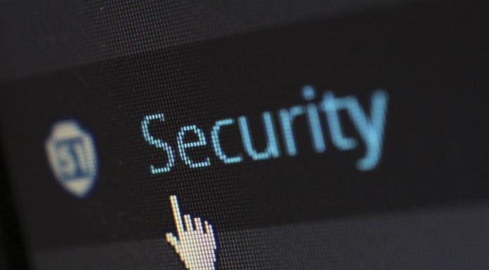 Reasons why Website Security is so Important