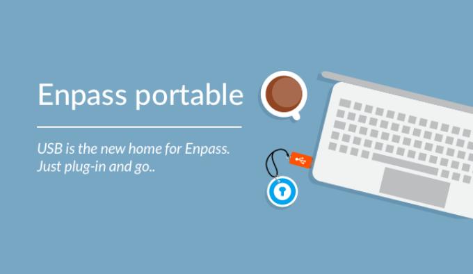 enpass-portable-windows-10