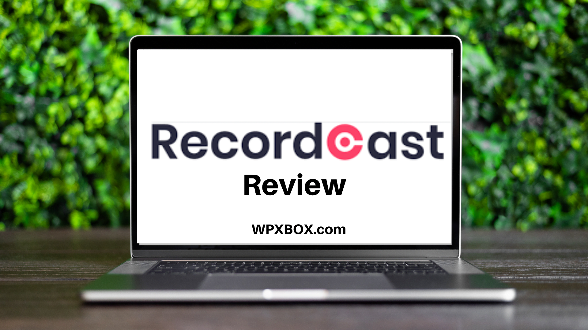 RecordCast Review: Best Online Screen Recorder?