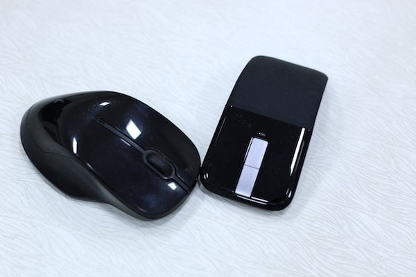 Tips to Choose a New Mouse for your Windows PC