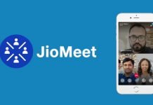 How to Use JioMeet, Tips, and Tricks You Should Know About