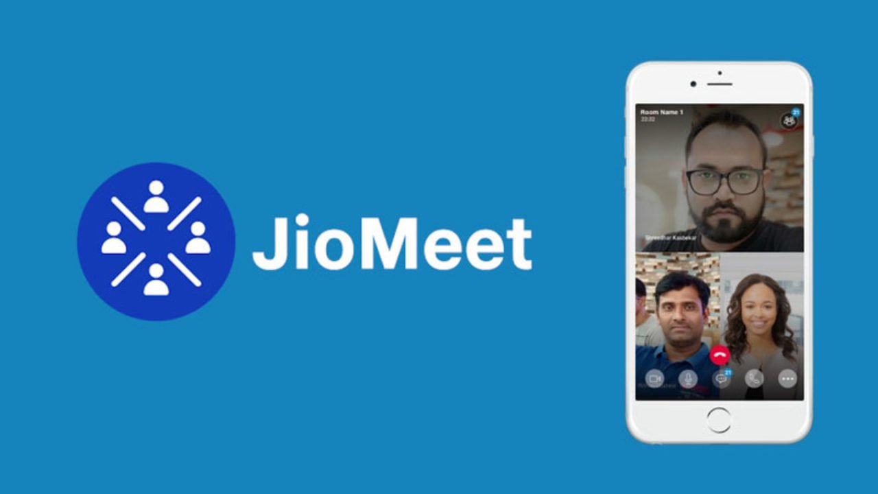 How to Use JioMeet, Tips and Tricks You Should Know About