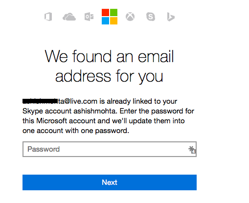 Link Skype with Microsoft Accounts.png