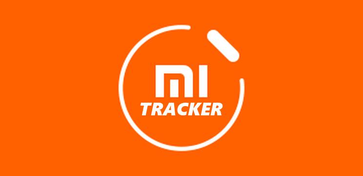 MI Tracker