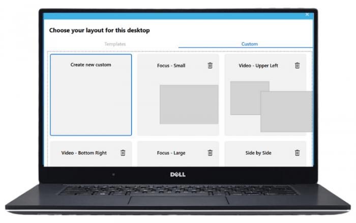 How to Split Screen using Microsoft Powertoys