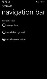 Navigation bar (3)