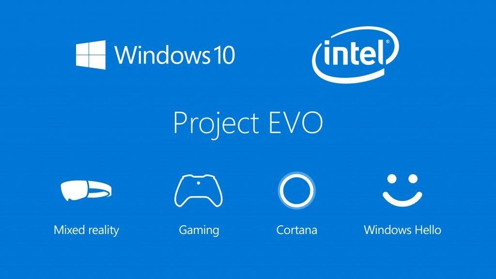 project-evo-intel-microsoft
