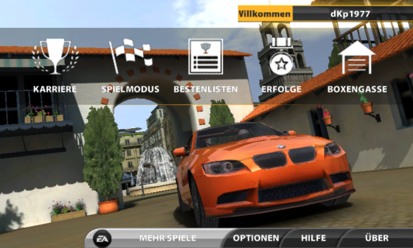 Best Car Racing Games on Windows 10 PC