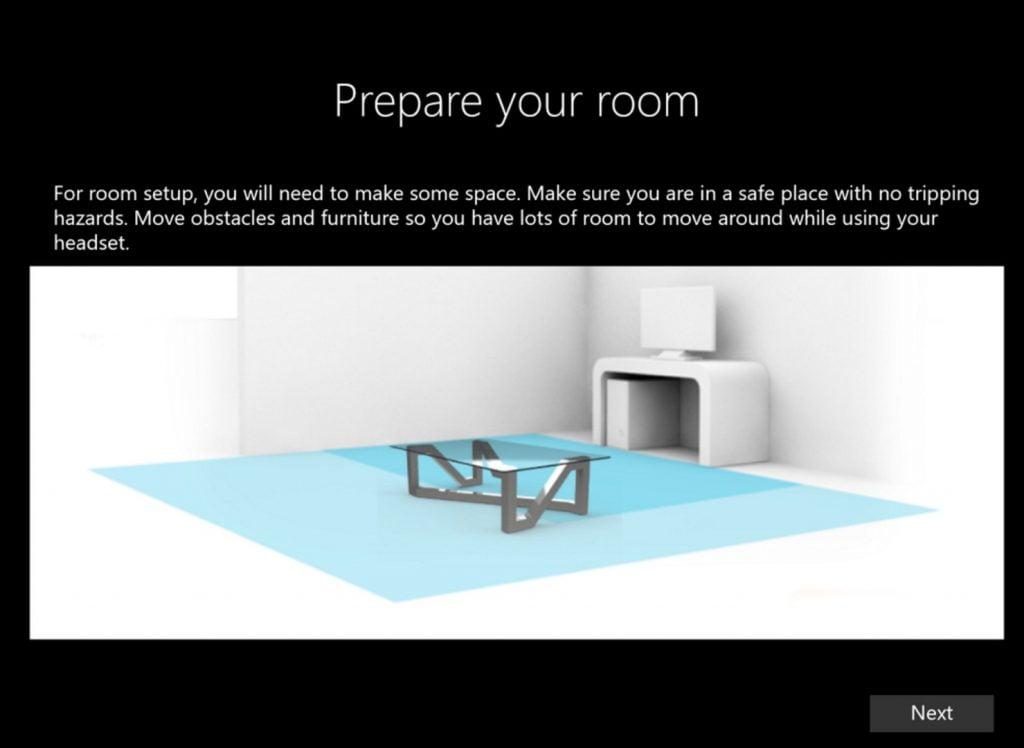 room-setup-windows-10-vr