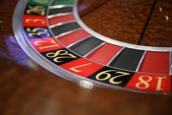 Which are the most interesting roulette games for your handheld device?