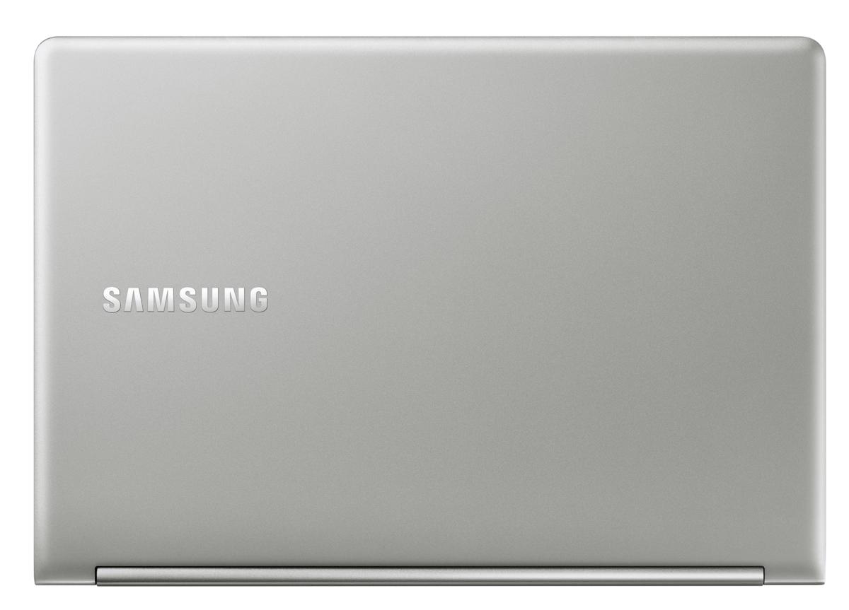 Samsung notebook 13 inch