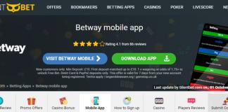 SilentBet Casino App
