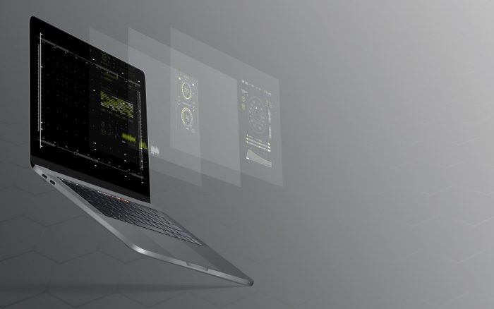 Tips To Consider While Buying A Laptop