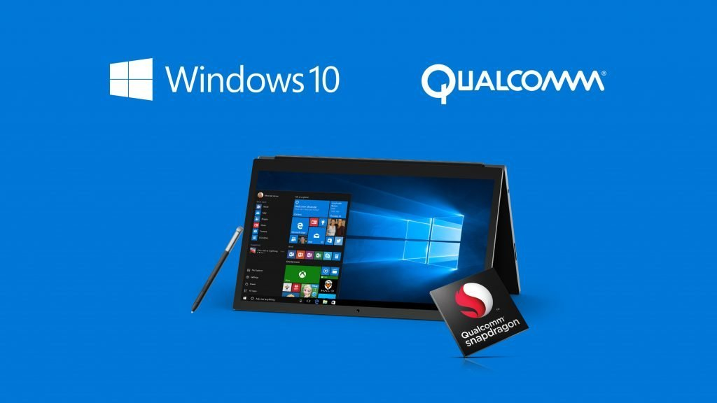 windows-10-arm-qualcomm