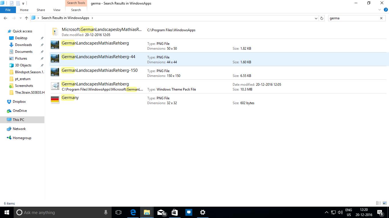 Windows-10-Themes-Workaround-3