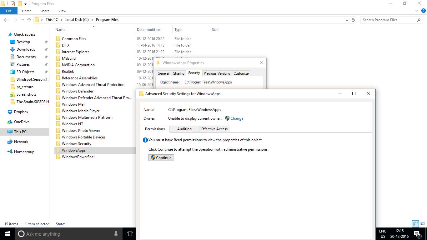 Windows-10-Themes-Workaround-4