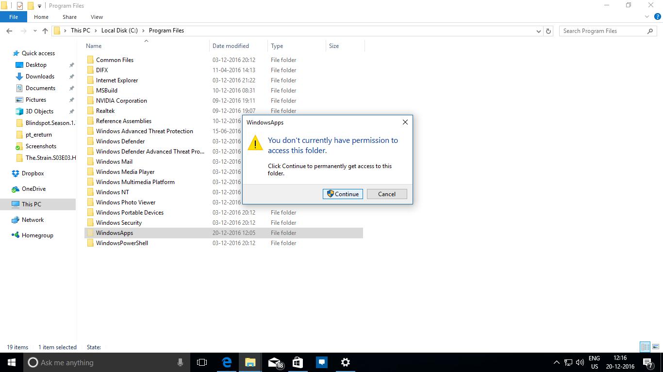 Windows-10-Themes-Workaround-5