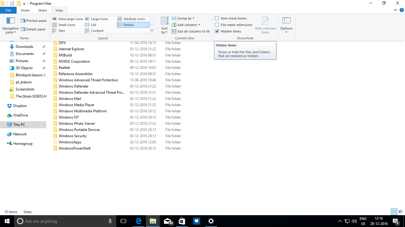 Windows-10-Themes-Workaround-6