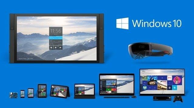Windows-10_Product-Family2.jpg