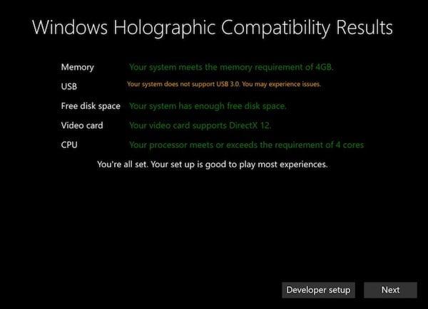 windows-holographic-miimum-specs