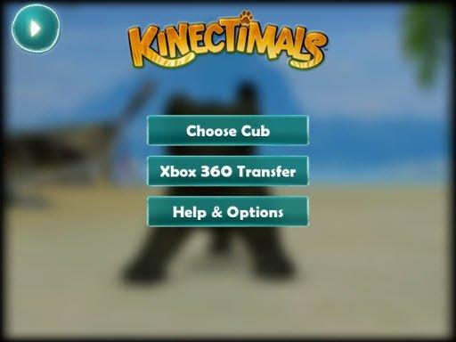 Xbox 360 Transfer
