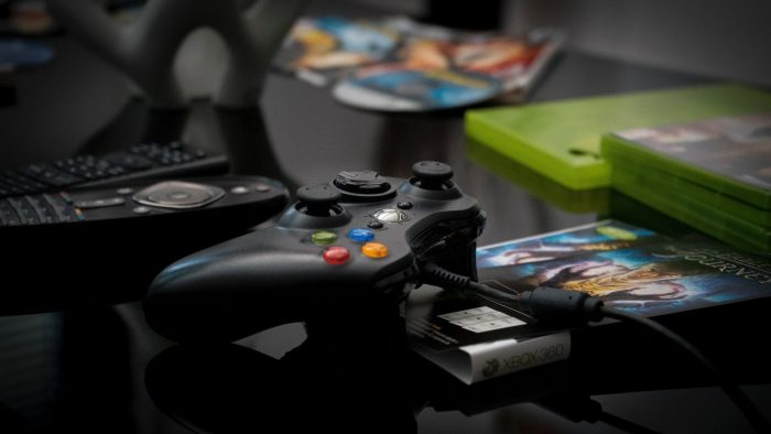 Keep These in Mind Before Buying an Xbox One