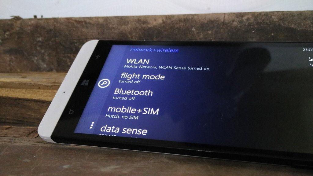 Xolo WIN Q1000 GDR2 Updat (2)