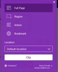 Ten Best Microsoft OneNote Tips