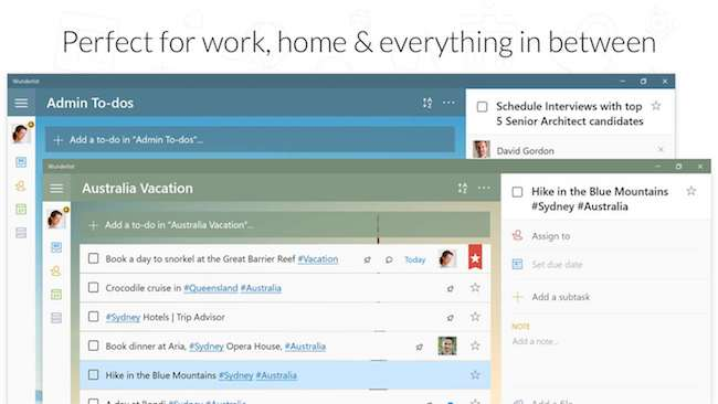Apps Cortana Voice Commands