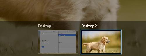 best-windows10-multitasking-features