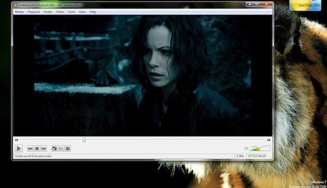 best-windows10-video-players